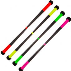 Jac Products Fluorescent Stunt Stick